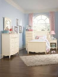 best 25 natural kids bedroom furniture ideas on pinterest grey