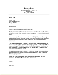best ideas of creative job cover letter samples for free download