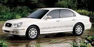 how to learn all about cars 2004 hyundai tiburon parental controls 2004 hyundai sonata sedan 4d gls specs and performance engine mpg
