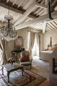 Room Decor Stores Bedroom French Country Room Decor Black Rustic Bedroom Furniture