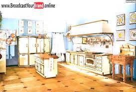 Ideen Kche Einrichten Landhaus Einrichtung Spannend Auf Wohnzimmer Ideen Oder Küche