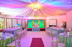 wedding place get to which wedding venue type is ideal for you hizon s