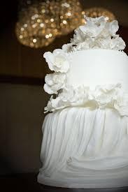 53 best the cake lady zurich ch images on pinterest zurich