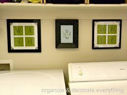 virtual room wallpaper home design jobs modern office interior