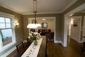 small living room color ideas grey color ideas for living room color ideas for small living room