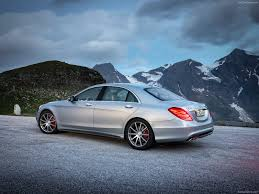mercedes s63 2013 mercedes s63 amg 2014 pictures information specs