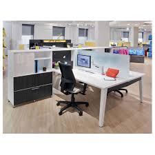 AIS Office Furniture Vancouver - Ais furniture