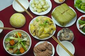 what does the word cuisine food culture