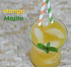mango mojito recipe mango mojito feeding my 3 sons