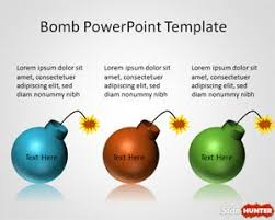 powerpoint templates free download for presentation free shapes powerpoint templates free ppt u0026 powerpoint
