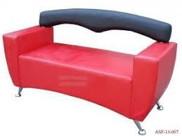 Salon Waiting Chairs Wholesale Barber Shop Dryer Chair Ec91147102
