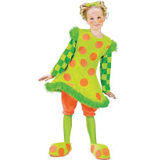 Grinch Halloween Costume 81 Seussical Images Seussical Costumes