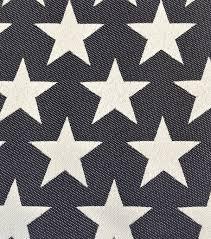outdoor fabric stars navy joann outdoor fabric stars navy