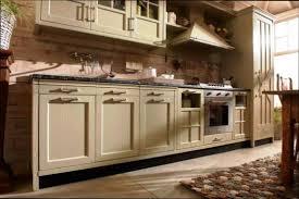 meubles de cuisine en bois brut a peindre meuble de cuisine brut peindre pour peindre des meubles de cuisine