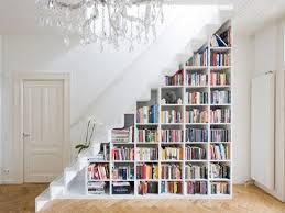 Creative Bookshelf Designs Exciting Unique Bookshelf Ideas Ideas Best Idea Home Design