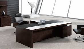 Office Cabin Furniture Design Office Furniture Cabin Office Furniture Images Office Ideas