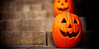 is halloween a national holiday the fascinating history of halloween where did halloween come from