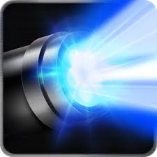 free flashlight apps for android flashlight free android apps on play