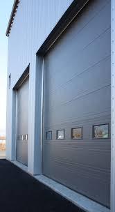 Overhead Door Ri by 10 Best Porte De Garage Images On Pinterest Garage Contemporary