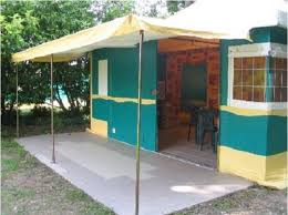 tente 2 chambres bungalow toile de tente 20m 2 chambres cing couleurs du