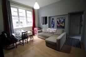 appartement 2 chambres bruxelles appartement à vendre à bruxelles 2 chambres 77m 229 000