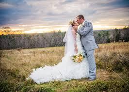 massachusetts weddings joe dolen photography massachusetts wedding photography