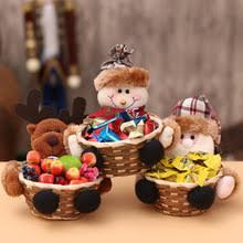 popular gift basket christmas buy cheap gift basket christmas lots