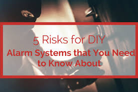 risks in installing your own alarm system that you need to know with  risks for diy alarm systems that you need to know about from aeonsystemsnet