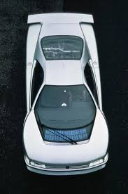 peugeot concept cars old concept cars peugeot oxia concept