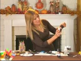 how to make thanksgiving crafts how to make a pilgrim hat