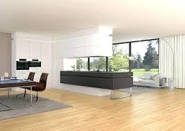 cuisine suspendue meuble de cuisine suspendu meuble de cuisine suspendu amazing with