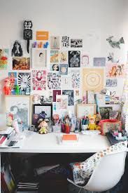 Feminine Desk Accessories by 181 Best Work Space Images On Pinterest Live Study And Office