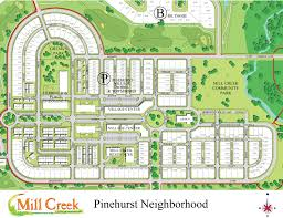 Geneva Illinois Map by Fontana Townhomes Shodeen Google Search Row Homes Of Fontana