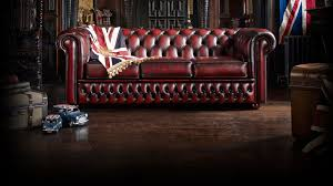 original chesterfield sofas welcome to the the english chesterfield company