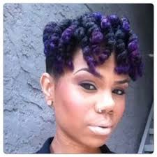 jamaican latest hair styles the natasha jumpsuit maela mini www sancia com au sancia