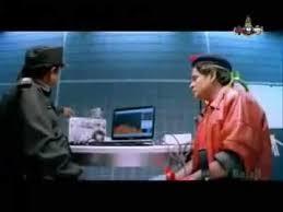 film comedy on youtube brahmanandam ali super movie comedy in telugu youtube