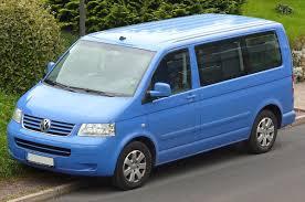 volkswagen multivan business volkswagen eurovan t5 t6 wikipedia den frie encyklopædi