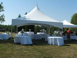 tent rentals ta tents accessories rental alpharetta 770 403 7641