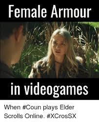 Online Meme - 25 best memes about elders scroll online elders scroll online