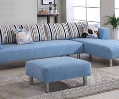 ravishing figure modern sofa tufted as quartz chaise sofa top