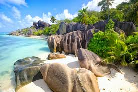 Most Beautiful Beaches In The World The Most Beautiful Beaches Of The World