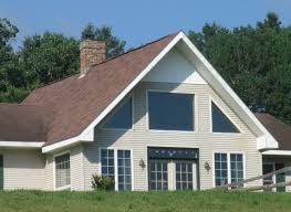 a frame roof every house needs roof overhangs greenbuildingadvisor com