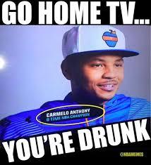New Nba Memes - 53 best nba meme images on pinterest funny memes memes humor and