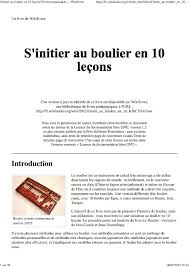 file s u0027initier au boulier en 10 leçons fr pdf wikimedia commons