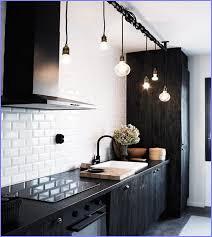 Industrial Kitchen Lighting Fixtures Kitchen Light Fixtures Lowes Home Design Ideas