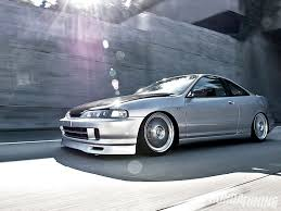 acura integra background free page 2 of 3 wallpaper wiki