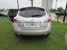 nissan murano extended warranty 2011 nissan murano le platinum auto sales inc