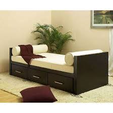 Daybed With Storage Underneath Daybeds With Storage Underneath Uk Daybed With Storage Daybed With