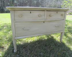 shabby chic furniture etsy