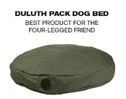 best gifts of 2016 give the gift of duluth pack this season